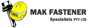 Mak Fastener Specialists Pty Ltd Gt Products Gt By